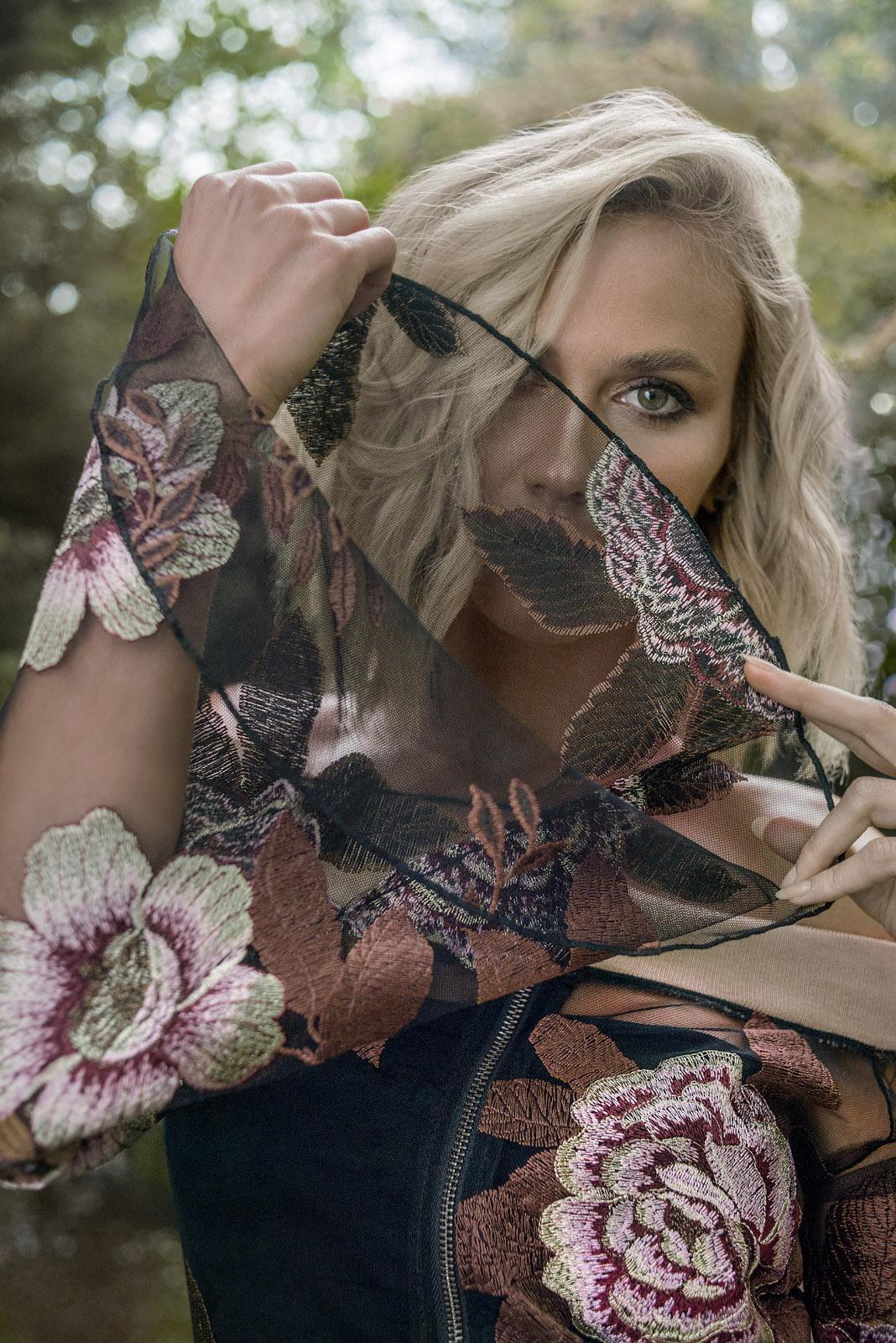 Tratamento de imagem  Ilustração Photoshop Prova Digital retouch retoucher digital retoucher  Bana Bana