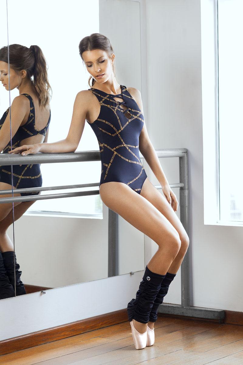 Tratamento de imagem  Ilustração Photoshop Prova Digital retouch retoucher digital retoucher  Vestem